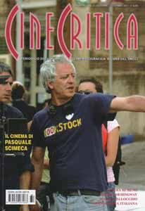 CineCritica &#8211; n.64 &#8211; ottobre/dicembre 2011