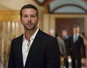 Il lato positivo &#8211; Silver Linings Playbook