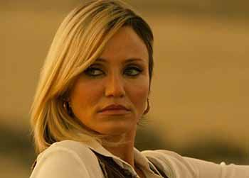 The Counselor – Il procuratore