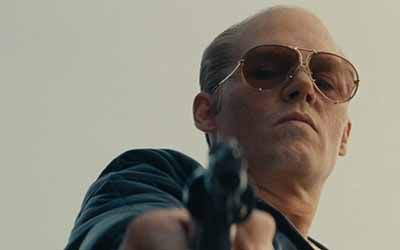 Black Mass – L'ultimo gangster