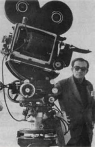 luchino_visconti-1