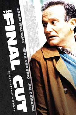 finalcut-robinwilliams