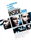 inside_man-spike_lee-locandina