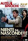 nientenascondere-film